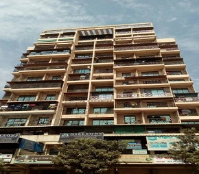 Giriraj Highlife Residency, Kamothe, Navi Mumbai