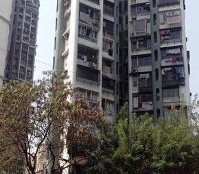 Golden Heights, Kopar Khairane, Navi Mumbai