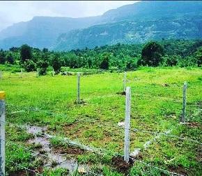 Green Rudra Hills Flagship