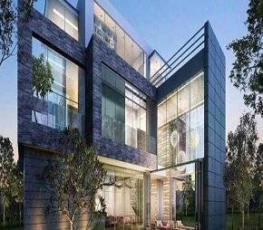 tn indiabulls silverlake villas project flagship1