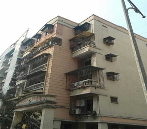 Krishna Apartment, Kharghar, Navi Mumbai