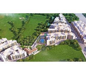 Lalani Dream Residency Gulmohar, Karjat, Navi Mumbai