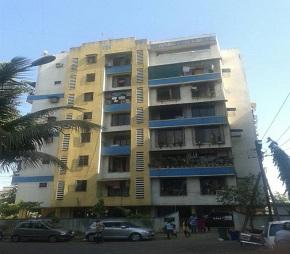Lotus Apartments, Ghansoli, Navi Mumbai