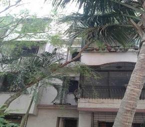 Maitri Park Apartment, Nerul, Navi Mumbai