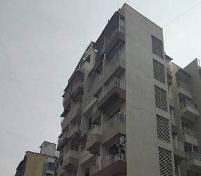 tn malhar residency kamothe project flagship1