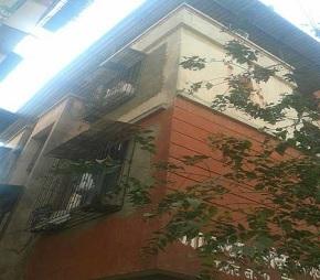 Mauli Darshani Apartment, Khanda Colony, Navi Mumbai