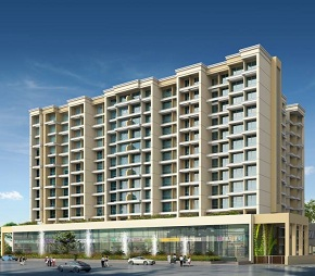 Millennium Hilton, New Panvel East, Navi Mumbai