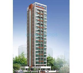 Monarch Properties Ambience, Kharghar, Navi Mumbai