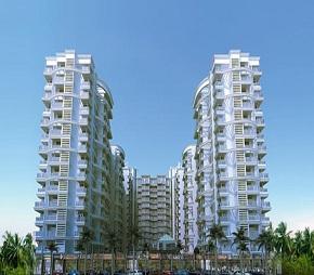 Monarch Properties Brookefields, Kalamboli, Navi Mumbai