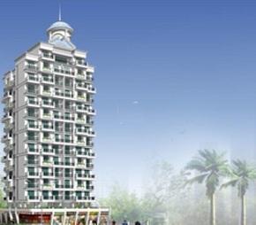 Monarch Properties Fortune, Kharghar, Navi Mumbai