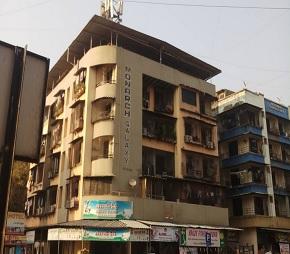 Monarch Properties Galaxy, Seawoods Darave, Navi Mumbai