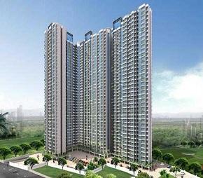 Monarch Properties Greenscapes, New Panvel, Navi Mumbai