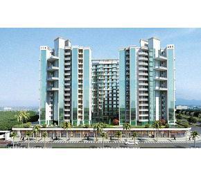 Monarch Properties Imperial, Kalamboli, Navi Mumbai