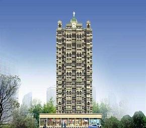 Monarch Properties Luxuria, Kharghar, Navi Mumbai