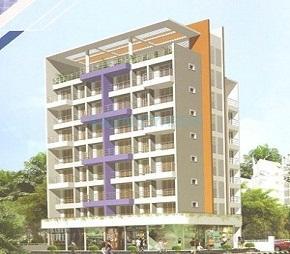 Monarch Properties Meadows, Nerul, Navi Mumbai