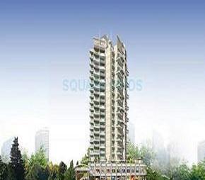 Monarch Properties Orchid, Kharghar, Navi Mumbai