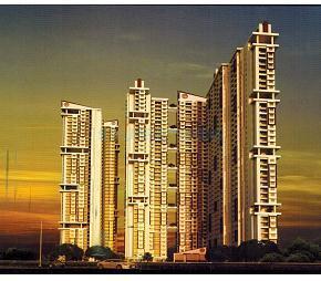 Monarch Properties Rise, Karjat, Navi Mumbai