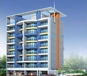 Monarch Properties Sapphire, Kharghar, Navi Mumbai