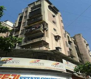Neelkanth Plaza Apartment, Seawoods Darave, Navi Mumbai
