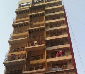 Nivaan Grande, Nerul, Navi Mumbai