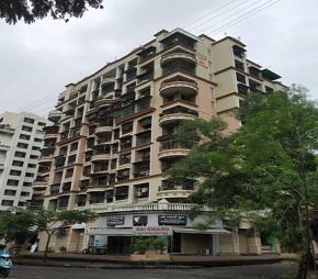Paradise Sai Swarg, New Panvel, Navi Mumbai
