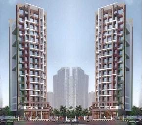 Pinnacle Dreamz, Taloja, Navi Mumbai