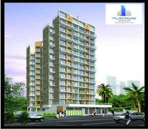 Platinum Tulsi Sapphire, Ulwe, Navi Mumbai