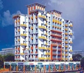 Prajapati Gaurav, Kharghar, Navi Mumbai