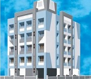 tn prajapati residency ii project flagship1
