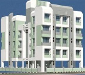 tn prajapati residency iii project flagship1