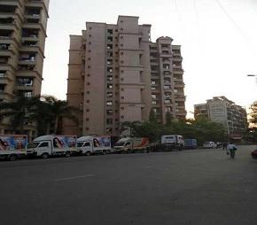Pratik Gems, Kamothe, Navi Mumbai
