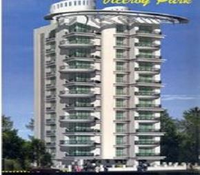 tn pratik viceroy park project flagship1