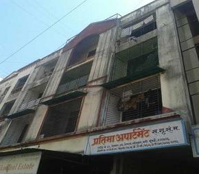Pratima Apartments Flagship