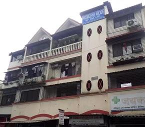 Progressive Arcade B Wing, Kharghar, Navi Mumbai