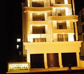 tn progressive landmark project flagship1