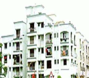 Progressive Nakhwa Gitanjali, Kharghar, Navi Mumbai
