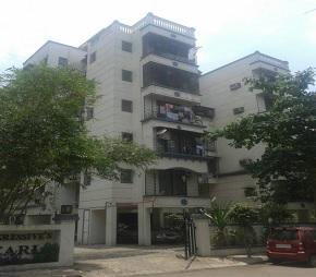 Progressive Pearl, Kopar Khairane, Navi Mumbai