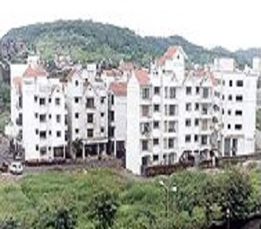 Progressive Regency, Kharghar, Navi Mumbai