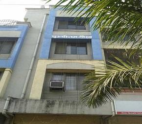tn purshotam gaurav apartment project flagship1
