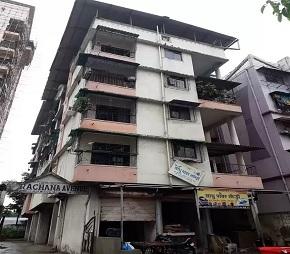 Rachana Avenue Kharghar Flagship