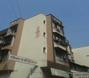 tn radhe shyam apartment project flagship1