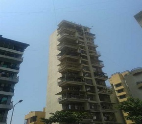 tn ramdav tower project flagship1