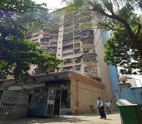 Raval Tower, Kharghar, Navi Mumbai