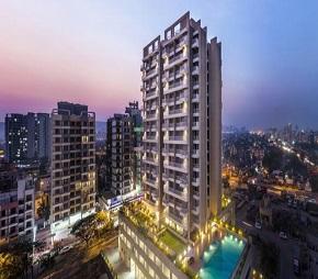 Regency Elanza, Kalamboli, Navi Mumbai