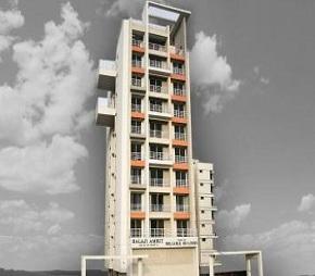 Reliable Balaji Amrut, Kharghar, Navi Mumbai