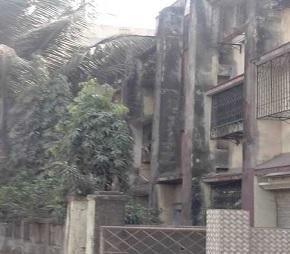 Rohit Building, Vashi Sector 9, Navi Mumbai