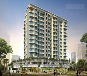 Sadguru Universal, New Panvel, Navi Mumbai