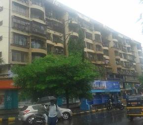 Safal Park, Nerul, Navi Mumbai