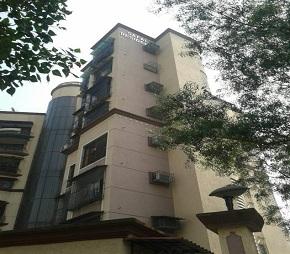 Safal Residency, Nerul, Navi Mumbai