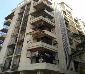 Safal View, Kopar Khairane, Navi Mumbai